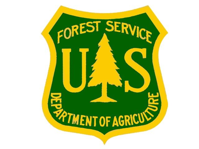 Ouachita National Forest Service