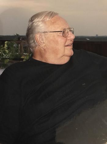 Richard Don Bloom