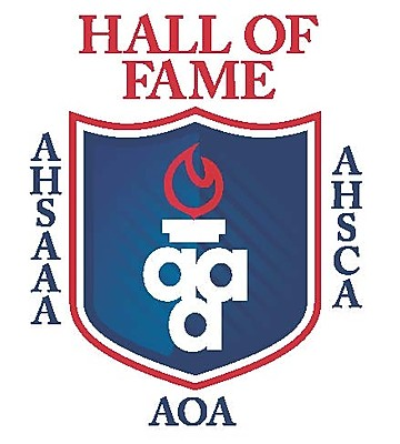 AAA Hall of Fame