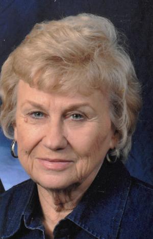 Ivey Key obituary