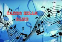 Caddo Hills Band