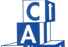 Central Arkansas Development Council