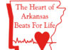 2021 Arkansas March for Life