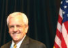 Former Republican State Senator Eddie Joe Williams Announces His Candidacy for Arkansas Secretary of State